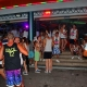 Madison 's Late Bar Club 2