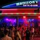 Madison 's Late Bar Club 1