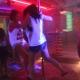 Madison 's Late Bar Club 11