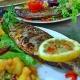Maistros Restaurant 4