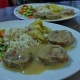 Maistros Restaurant 10