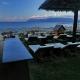 Maria Beach Cafe Bar 3