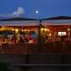 Maria Beach Restaurant 1