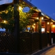 Maria Beach Restaurant 4
