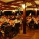 Maria Beach Restaurant 7
