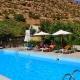 Matala Valley Village Hotel 1