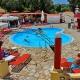 Mediterranean Blue Hotel 6