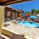 Mediterranean Blue Hotel 7