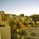 Mesotopos Studios & Apartments 2