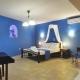 Mesotopos Studios & Apartments 3