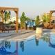 Mesotopos Studios & Apartments 7