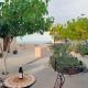 Mesotopos Studios & Apartments 9