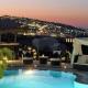 Mesotopos Studios & Apartments 11