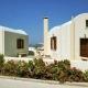 Mesotopos Studios & Apartments 13