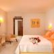 Meteora Hotel 3