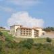 Meteora Hotel 7