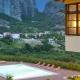 Meteora Hotel 9