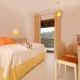 Meteora Hotel 11