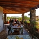 Zefyros Restaurant 6