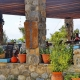 Zefyros Restaurant 11