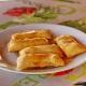 Zefyros Restaurant 9