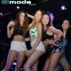 Mode Club 8
