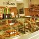 Molaki Cafe 2