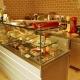 Molaki Cafe 8