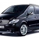 Munchen Car Rental 13