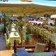 Nautilus Restaurant 11