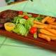 Nautilus Restaurant 10