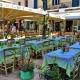 Nautilus Restaurant 5