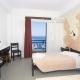 Nikolas Hotel 2
