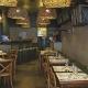 Osteria Pranzo Cafe Restaurant 2