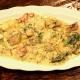 Osteria Pranzo Cafe Restaurant 3