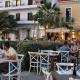 Osteria Pranzo Cafe Restaurant 5
