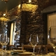 Osteria Pranzo Cafe Restaurant 7