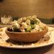 Osteria Pranzo Cafe Restaurant 10