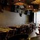 Osteria Pranzo Cafe Restaurant 13