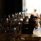 Osteria Pranzo Cafe Restaurant 14