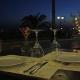 Osteria Pranzo Cafe Restaurant 15