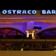 Ostraco Cafe Bar 1