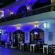 Ostraco Cafe Bar 6