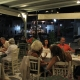 Paleta Restaurant 12