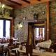 Palia Istoria Restaurant 3