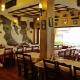 Palia Istoria Restaurant 10