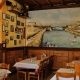 Palia Istoria Restaurant 14