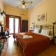 Paradise Palatino Hotel 1