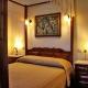Petrino Hotel 11