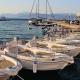 Filippos Boat Hire 1